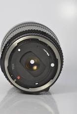 Canon Canon 28-50mm f/2.8 SN: 13383