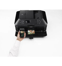 Canon Canon Pixma MX922 Wireless Printer