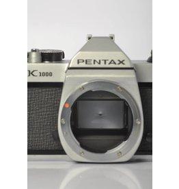Pentax Pentax K1000