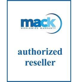 MACK Mack 2 YR USD Digtal under $3000