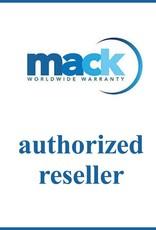 MACK Mack 2 YR Video Camera Warranty