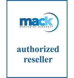 MACK Mack 3 YR Diamond Under $1000