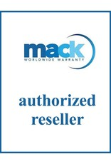 MACK Mack 3 YEAR Printer Warranty under $1000