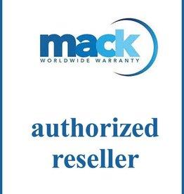 MACK Mack 3 YEAR Printer Warranty under $1000