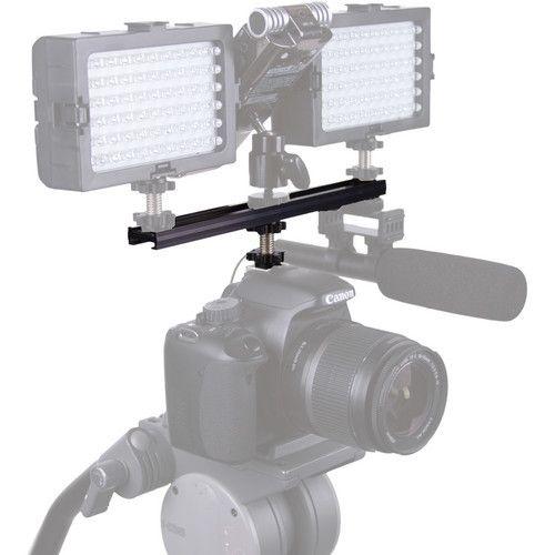 """Cam Caddie Cam Caddie Flashner Kit (8"""")"""