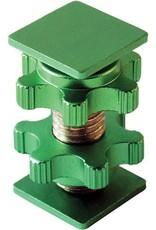 Cam Caddie Cam Caddie D-Flashner (Green)