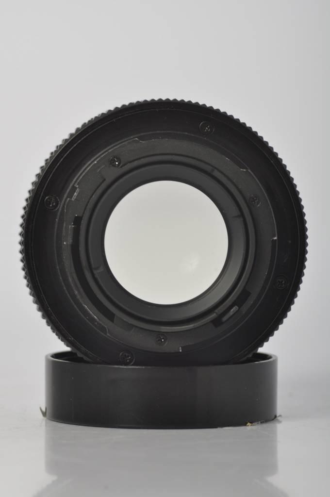 Zeiss Contax Zeiss T* 50mm F1.7
