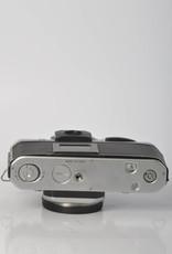 Nikon Nikon F SN:6879096