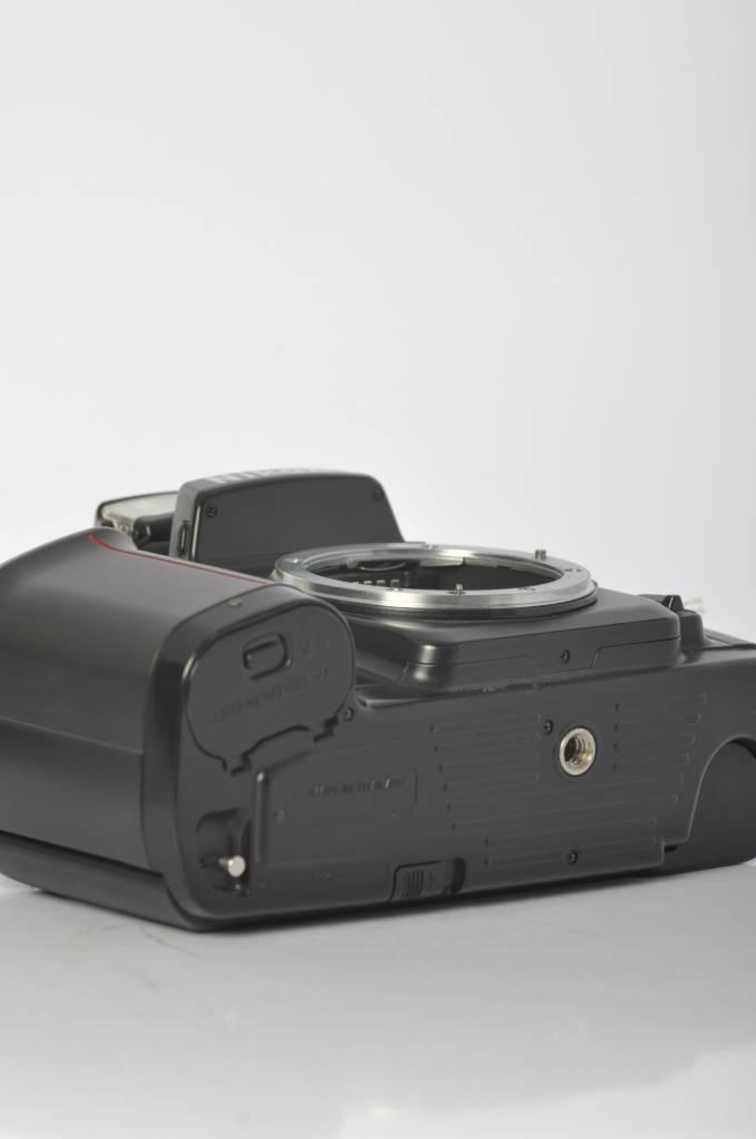 Nikon Nikon N6006 SN: 3030489