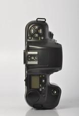 Nikon Nikon N6006 SN: 2323102