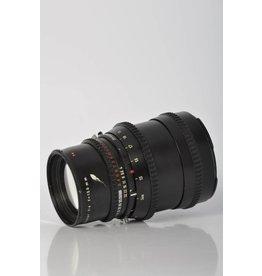 Zeiss Zeiss Sonnar 150mm f/4 T* SN: 6362585