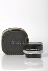 Canon Canon Extension Tube FD 25