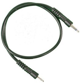 DLC 3.5 to 2.5 Flash Cable
