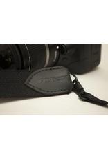 "Domke Domke Gripper 1.0"" Camera Strap 1 inch swivel Black"