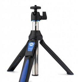 Benro Benro BK10 Mini Tripod & Selfie Stick