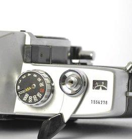 Minolta Minolta SRT-201 SN: 1554278