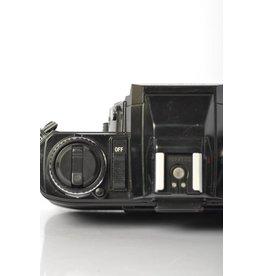 Minolta Minolta X-570 X570
