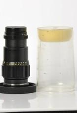 Leica Leica Tele-Elmar 135mm f/4 SN: 2384035