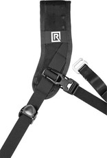 BlackRapid Black Rapid Sport Breathe