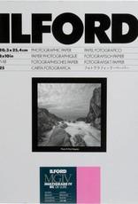 Ilford Ilford 8x10x25 RC Glossy