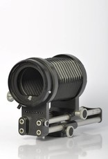 Hasselblad Hasselblad Bellows 40223 w/ Cable Release