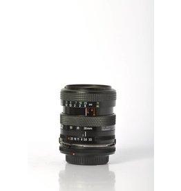 Tamron Tamron 28-70mm f3.5-4.5 Adaptall SN: 405396