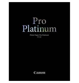 Canon Canon Photo Paper Platinum 13x19 10 Sheets