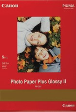 Canon Canon Photo Paper Plus Glossy 13x19 20 Sheet