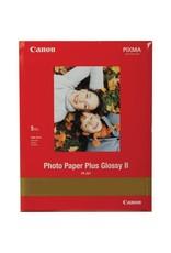 Canon Canon Photo Paper Plus Glossy 13x19 20 Sheet