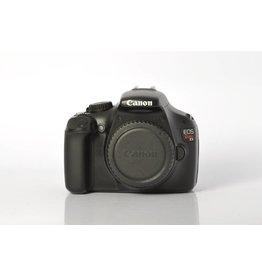 Canon Canon T3 SN: 062061047736