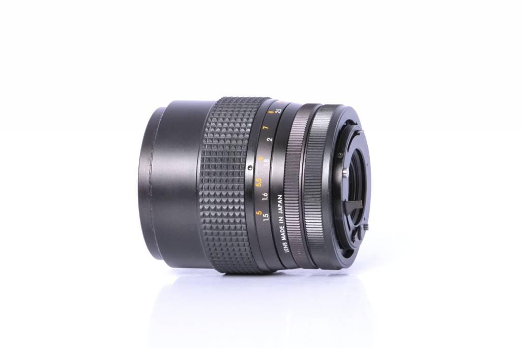 Zykkor Zykkor 135mm 2.8 Sn802408