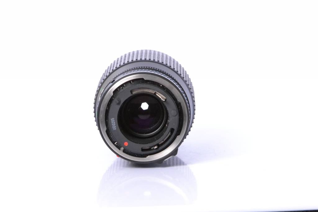 Canon 75-200mm F4.5 SN:240538