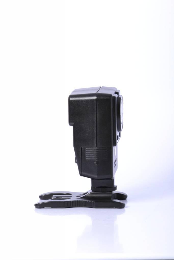 Canon Canon Speedlite 155A