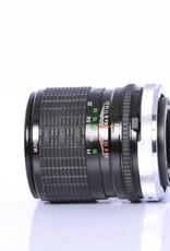 Sigma Sigma 135mm F3.5 SN:871886