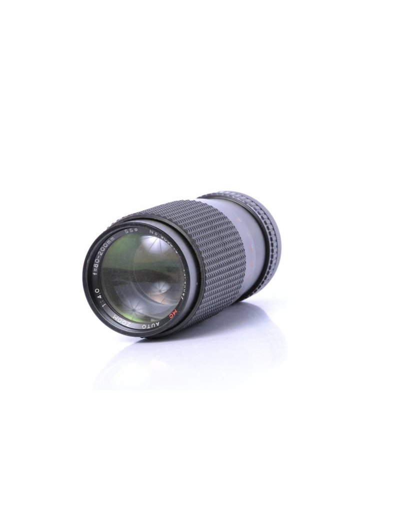 JC Penny 80-200mm 4 Sn905816