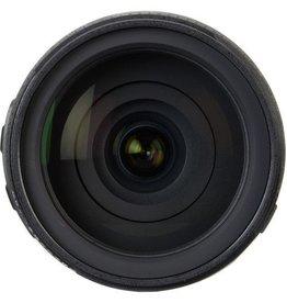 Tamron Tamron 16-300mm f/3.5-6.3 Di II VC PZD MACRO Zoom Lens for Canon