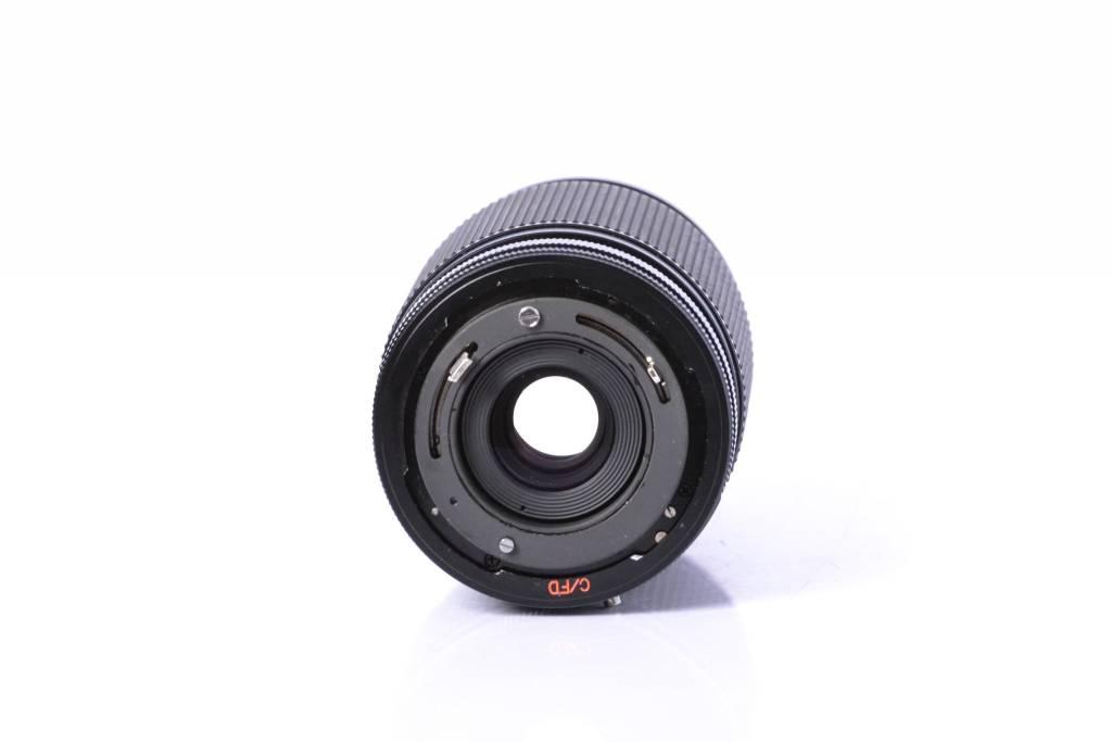 Vivitar Vivitar 75-205mm SN:77404863