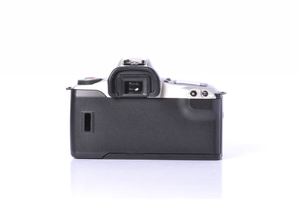 Canon Canon Rebel 2000 SN: 4089553
