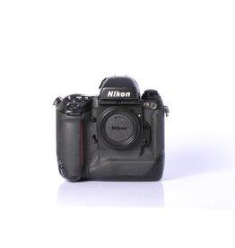 Nikon Nikon F5 w/ DP-30 DP30