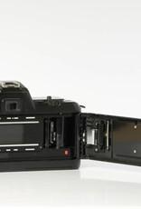 Nikon Nikon N4004 SN:2032812