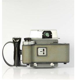 Mamiya Mamiya 23 Standard w/Mamiya 6x7 Roll Film Adapter SN: 2824798