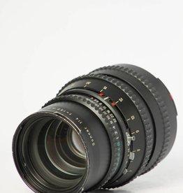 Zeiss Zeiss Sonnar 150mm f4 SN:5716511