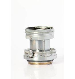 Leica Leica 5cm Summitar f/2