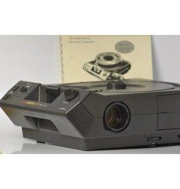 Kodak Kodak Carousel 4400 Projector