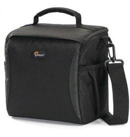 Lowepro Lowepro Format 160 Camera Bag