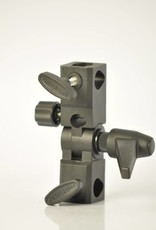 PhotoFlex PhotoFlex Style Umbrella Adapter USED