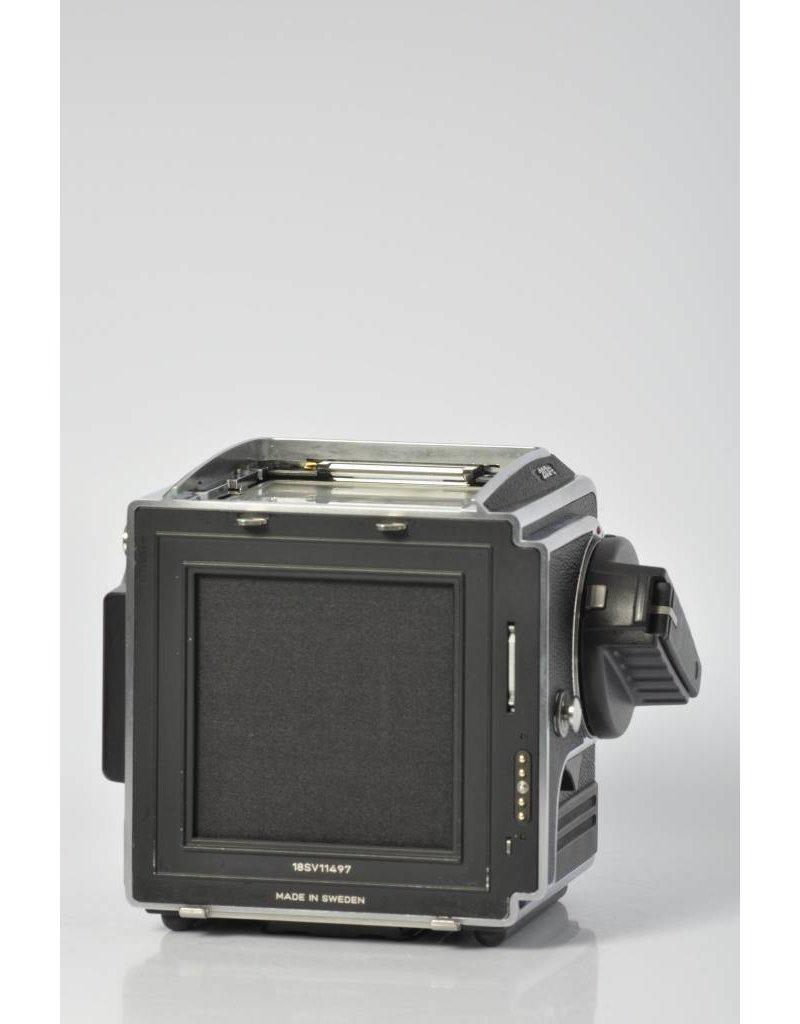 Hasselblad Hasselblad 203FE SN: 18SV11497