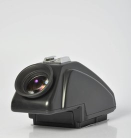 Hasselblad Hasselblad PM45 SN: 404SH1303