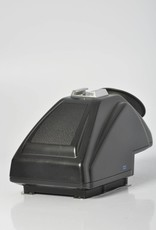 Hasselblad Hasselblad PM45 SN: 404SH1303