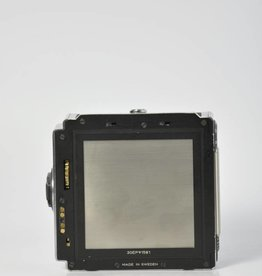 Hasselblad Hasselblad E12 Back SN: 30EP91581